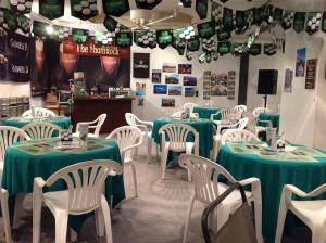 アイルランド音楽定期練習会 @ 松江市国際交流会館 | 松江市 | 島根県 | 日本
